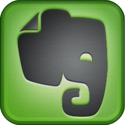 Cedric Gyselinck's wishlist on Evernote