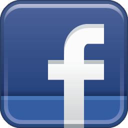 Cedric Gyselinck is on Facebook