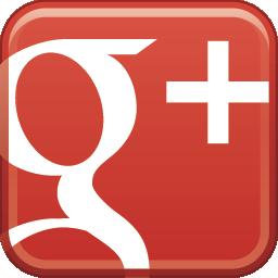 Cedric Gyselinck is on Google+