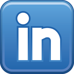 Cedric Gyselinck is on LinkedIN