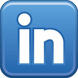 Cedric Gyselinck is on LinkedIN
