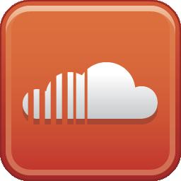 Cedric Gyselinck is on SoundCloud