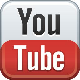 Cedric Gyselinck is on Youtube